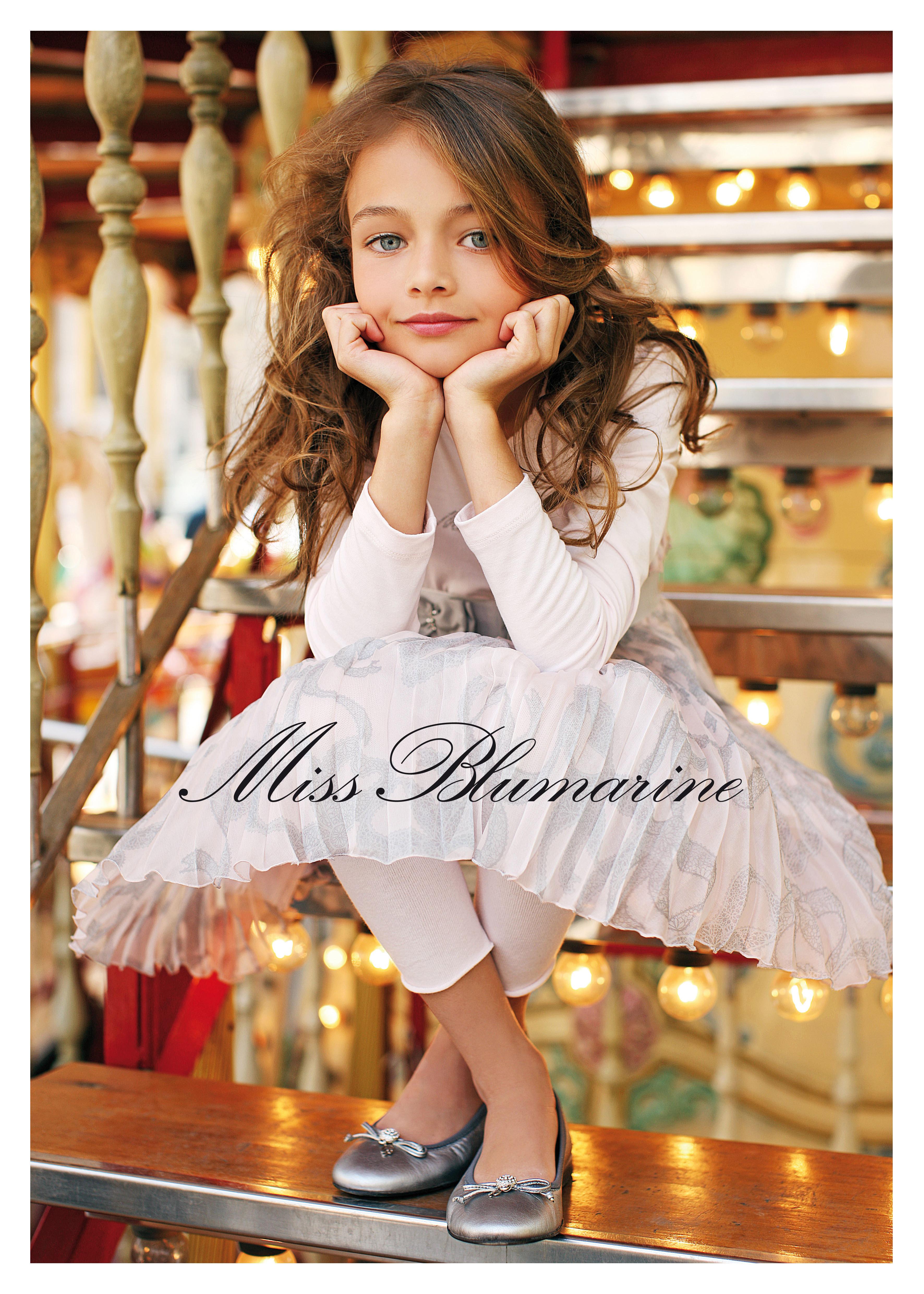 РaРzСOСAР?Р С РўРєРzР Miss Blumarine Jeans РєСAРzРіСe-Р РёРўР 2011