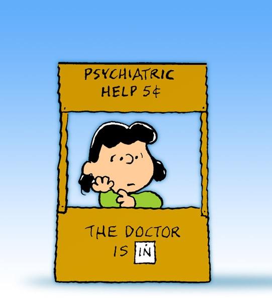snoopy_lucys-psychiatric-help