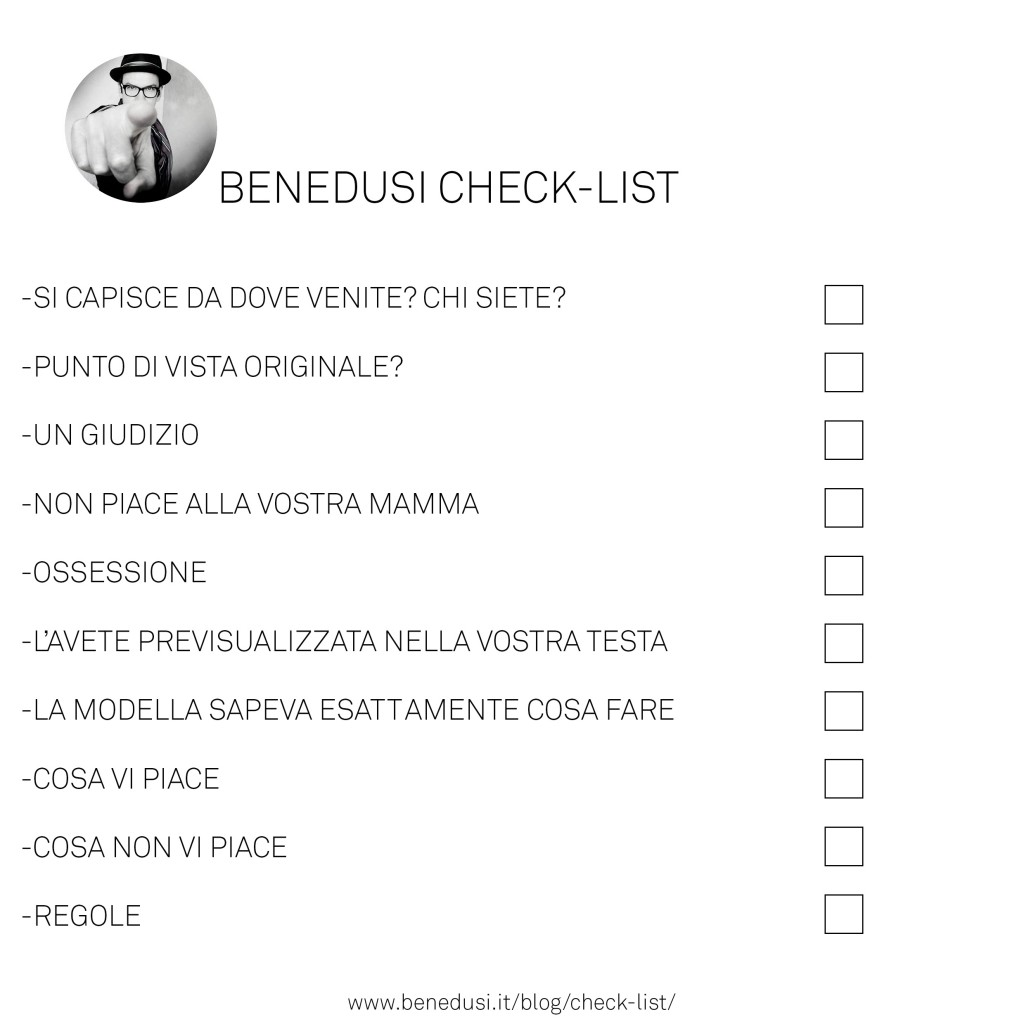 check list_ok