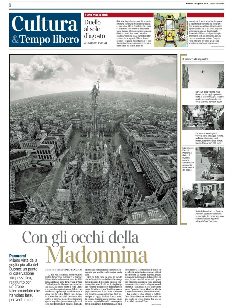 drone_corriere