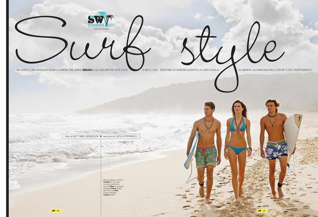A moda surf-1