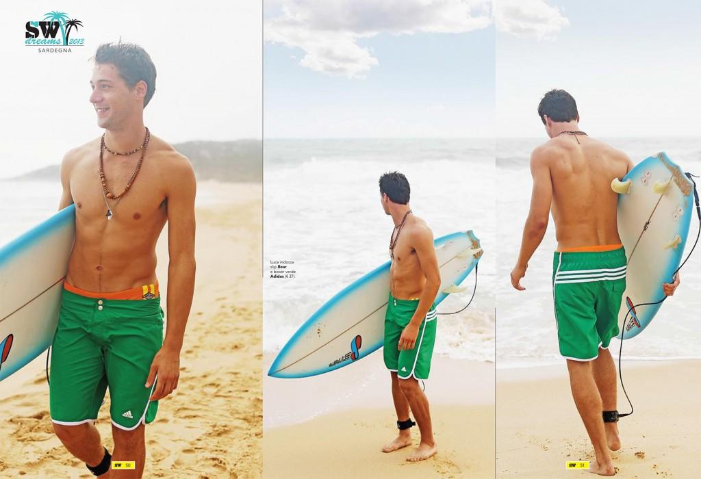 A moda surf-2