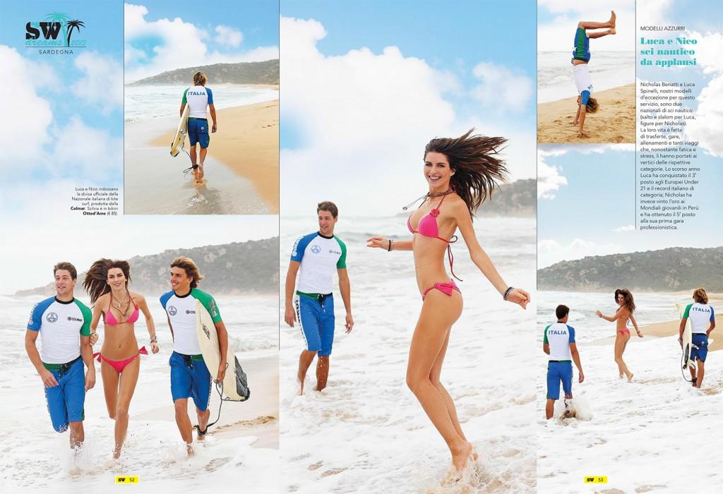 A moda surf-3