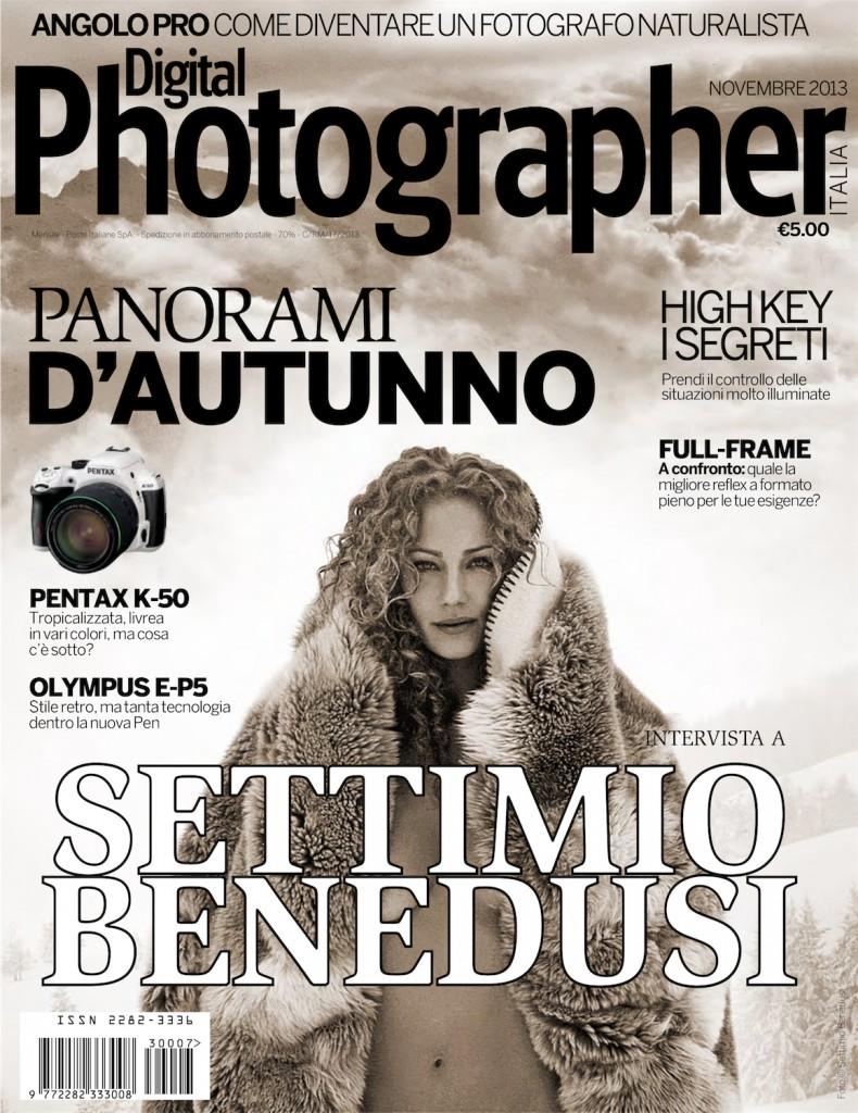 Cover Novembre DPI