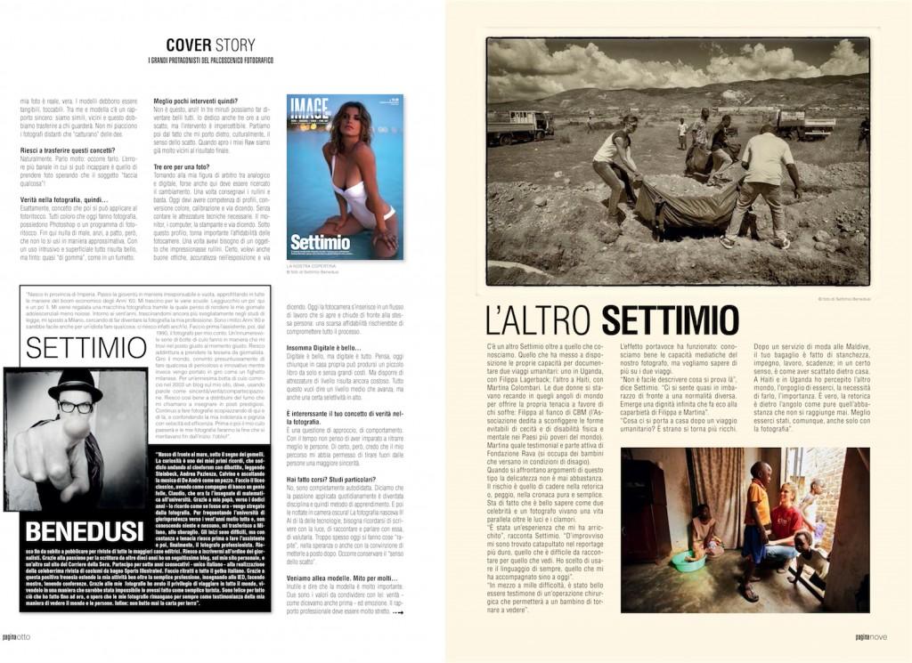 Image Mag 1 2014 (2)-6