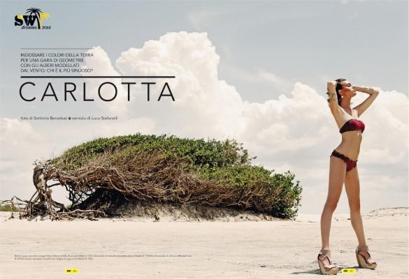 Carlotta-1