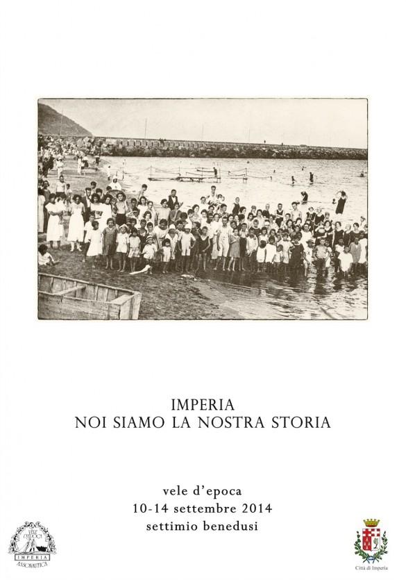 IMPERIA_NOI_SIAMO_NO_LIVELLI
