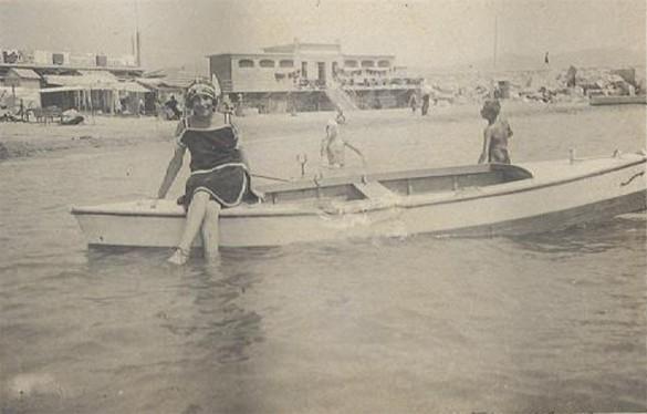 013.1923