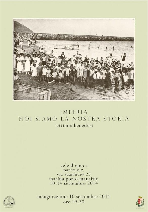 NOI_SIAMO