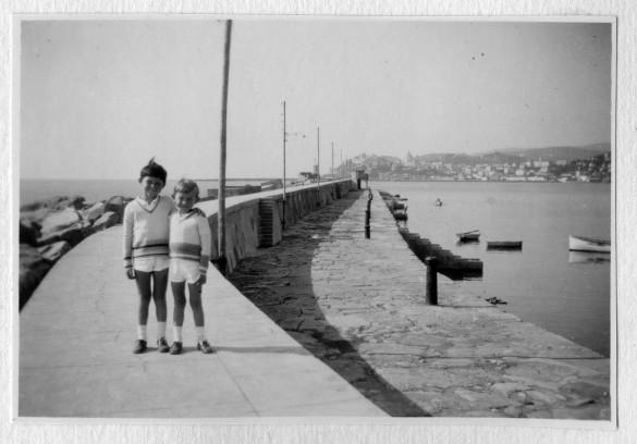 uzzo-cellino-novaro-porto-oneglia