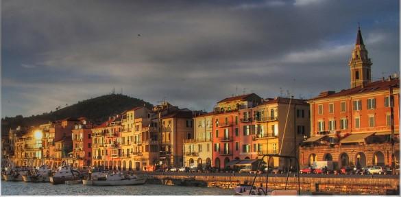 Porto_di_Imperia_Oneglia