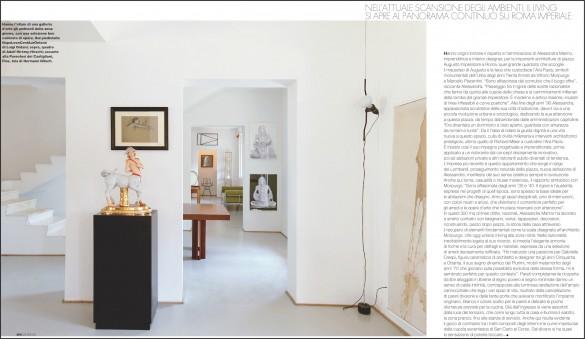 Casa Alessandro Marino_4_2015-3
